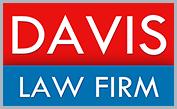 Davis Law Firm