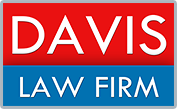 Davis Law Firm of Texas
